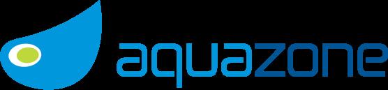 Aquazone Oy